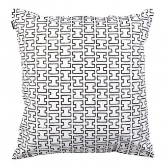 50x50cm - Cotton - Cushion...