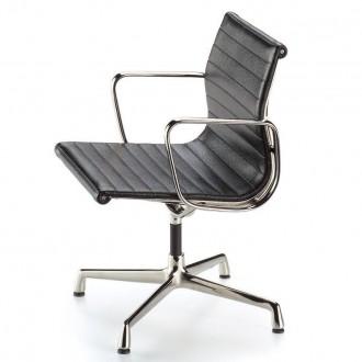 Aluminium Chair -...
