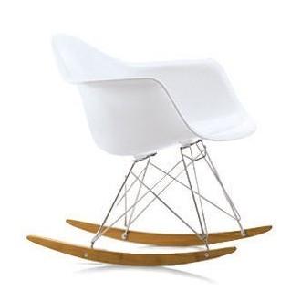 fauteuil RAR - Collection...