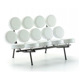 Marshmallow Sofa -...
