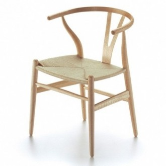Y-Chair - Miniatures...