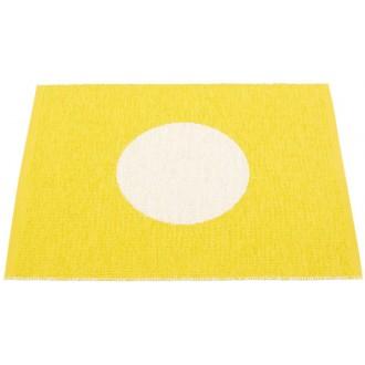 citron/vanille - 70x90cm -...