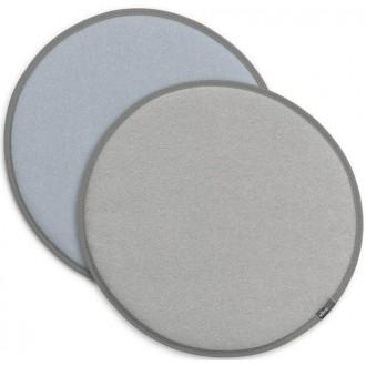 cream white, sierra grey /...