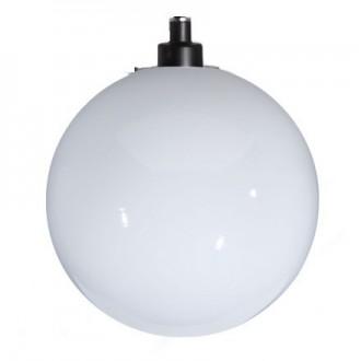 glassball 175 - abat-jour