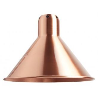 copper / copper inside...