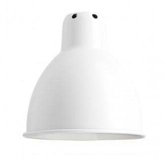 white round - shade