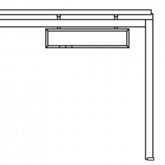 drawer PK115 (PK52 / PK52A)