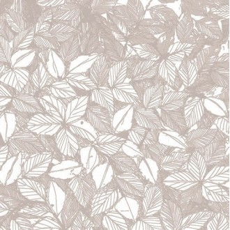 voile taupe - Hassel