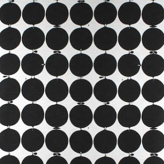 noir carbone - Tallyho -...