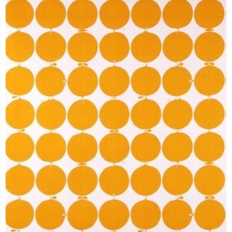 orange - Tallyho