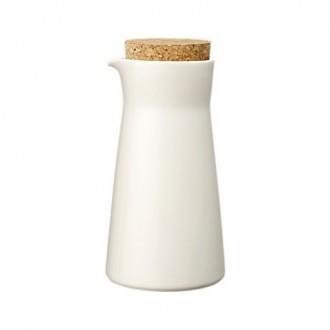 0,2l - pichet Teema blanc +...