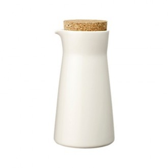 0.2l - Teema pitcher + cork...