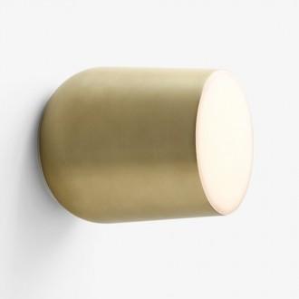 gold - JH10 Ø14cm -...
