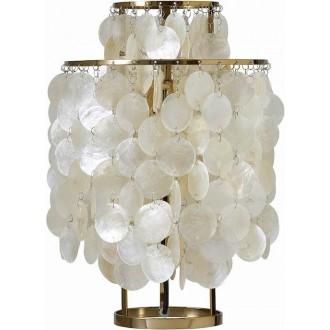 brass - Fun 2TM table lamp