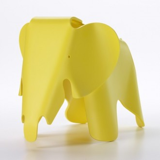 small - buttercup - Eames...