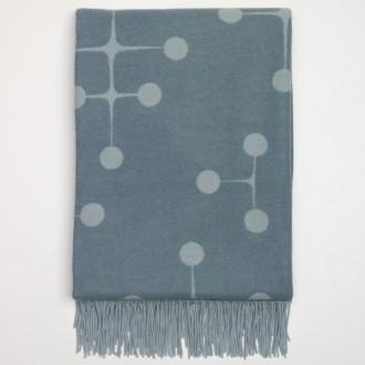bleu clair - Eames Wool...