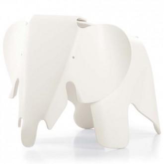 original - blanc - Eames...
