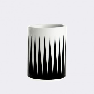 Geometry cup 1 -...