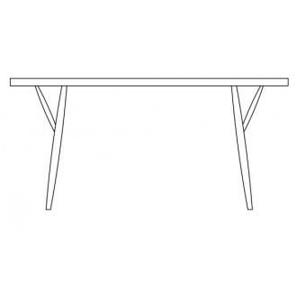 table Pirkka