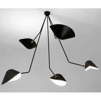 1000mm - Ceiling lamp...