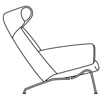 fauteuil Oxchair
