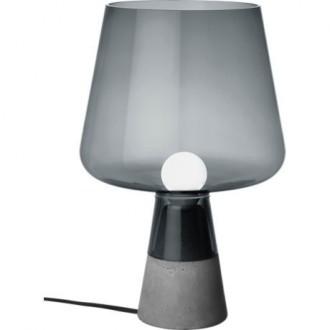 grey - 380x250mm - Leimu lamp