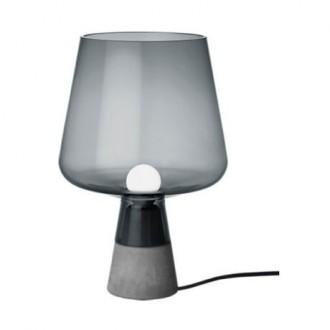 grey - 300x200mm - Leimu lamp