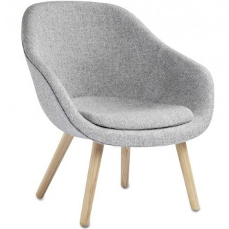 +cushion - Hallingdal 130 -...
