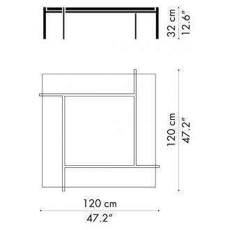 tables PK61A