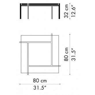 PK61 table
