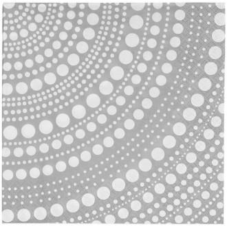 paper napkins - Kastehelmi...