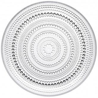 Kastehelmi plate - Ø248mm -...