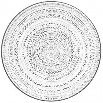 Kastehelmi plate - Ø315mm -...