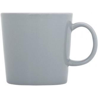 0,3l - mug Teema gris perle