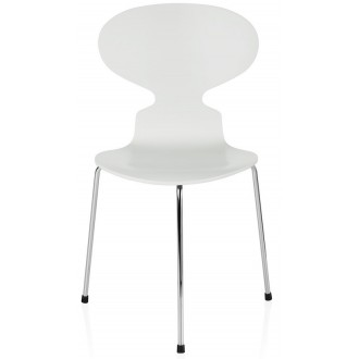 white lacquered ash - Ant 3...