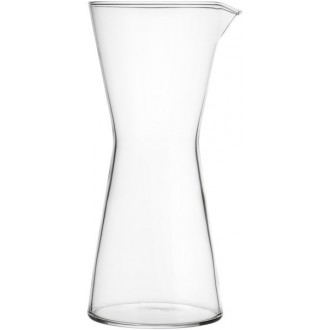 95cl - Kartio clear pitcher