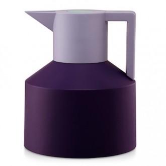 Purple - Geo vacuum jug 1L