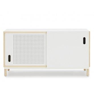 White - Kabino sideboard