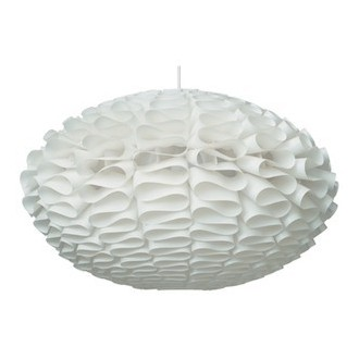 lampshade - L - Norm 03