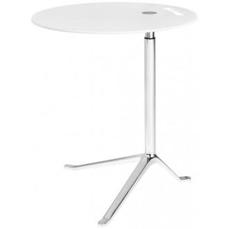 white - chromed - KS11 -...