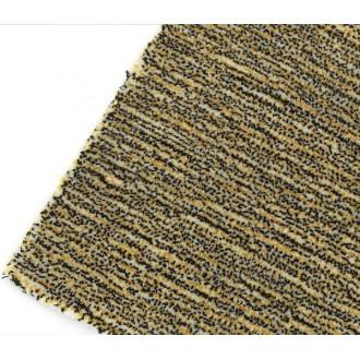 200x300cm - jaune multi -...