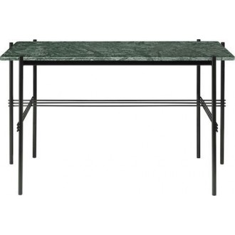 green marble - TS desk