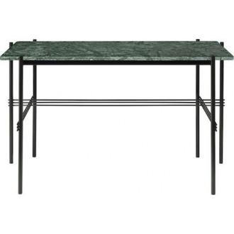 marbre vert - bureau TS