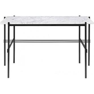 white marble - TS desk
