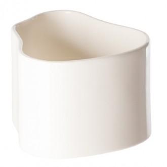 small A - blanc - Riihitie