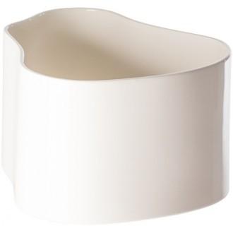 large A - blanc - Riihitie