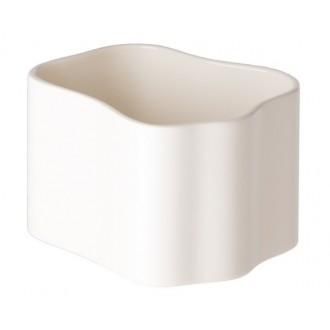 small B - blanc - Riihitie