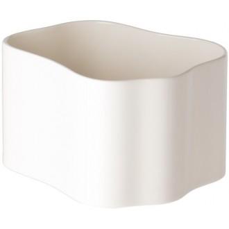medium B - blanc - Riihitie