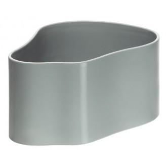 small A - gris clair -...
