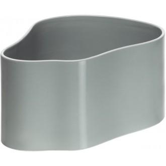 large A - gris clair -...